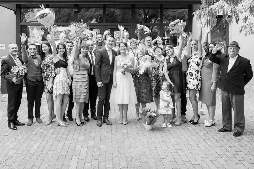 nunta-irina-alexandru-011