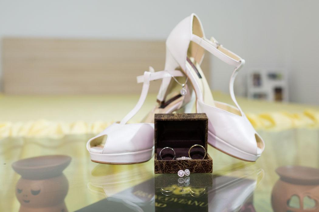 nunta-irina-alexandru-020