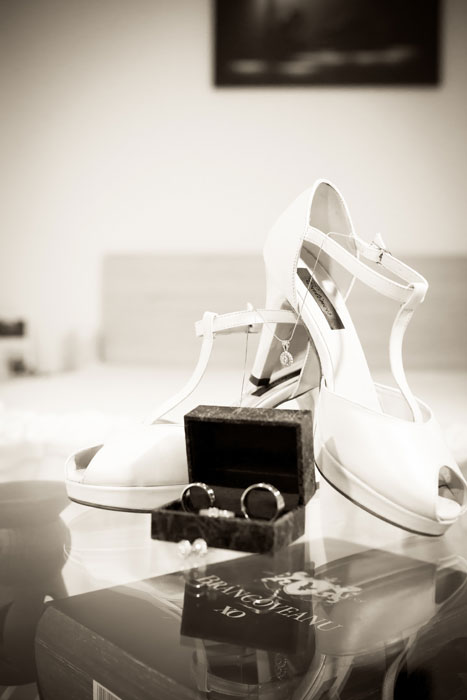 nunta-irina-alexandru-022