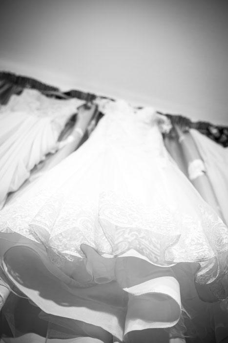 nunta-irina-alexandru-024