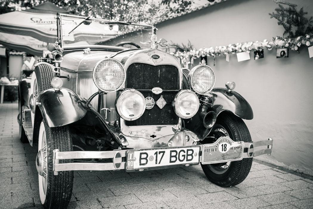 nunta-irina-alexandru-026