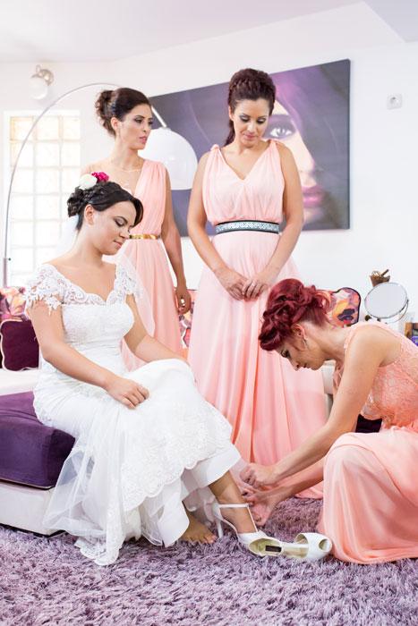 nunta-irina-alexandru-027