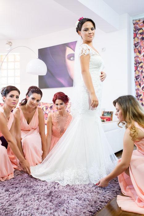 nunta-irina-alexandru-030