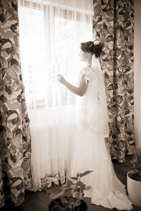 nunta-irina-alexandru-032