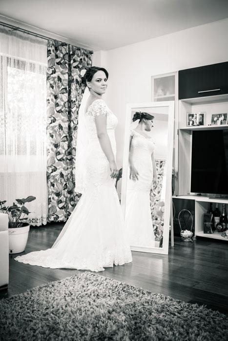 nunta-irina-alexandru-034