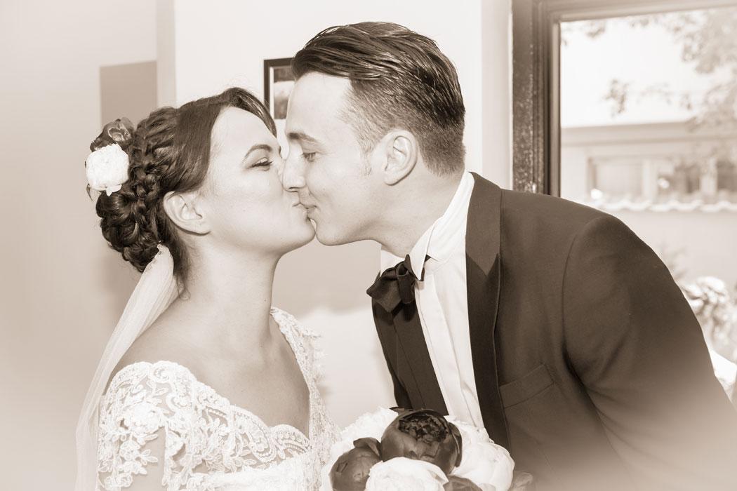 nunta-irina-alexandru-036