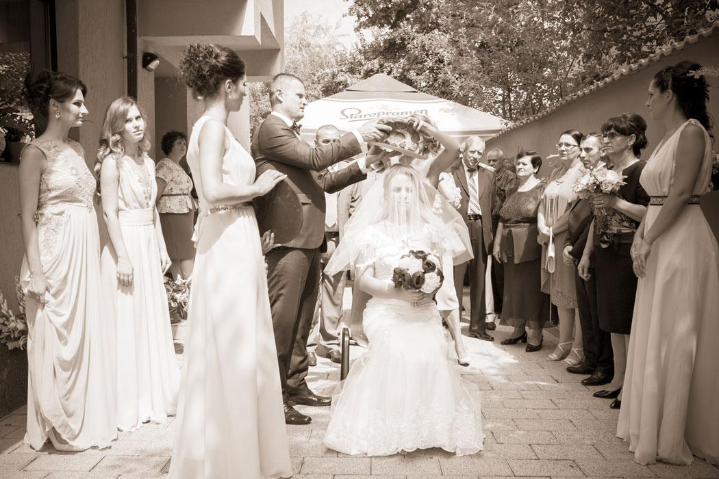 nunta-irina-alexandru-037
