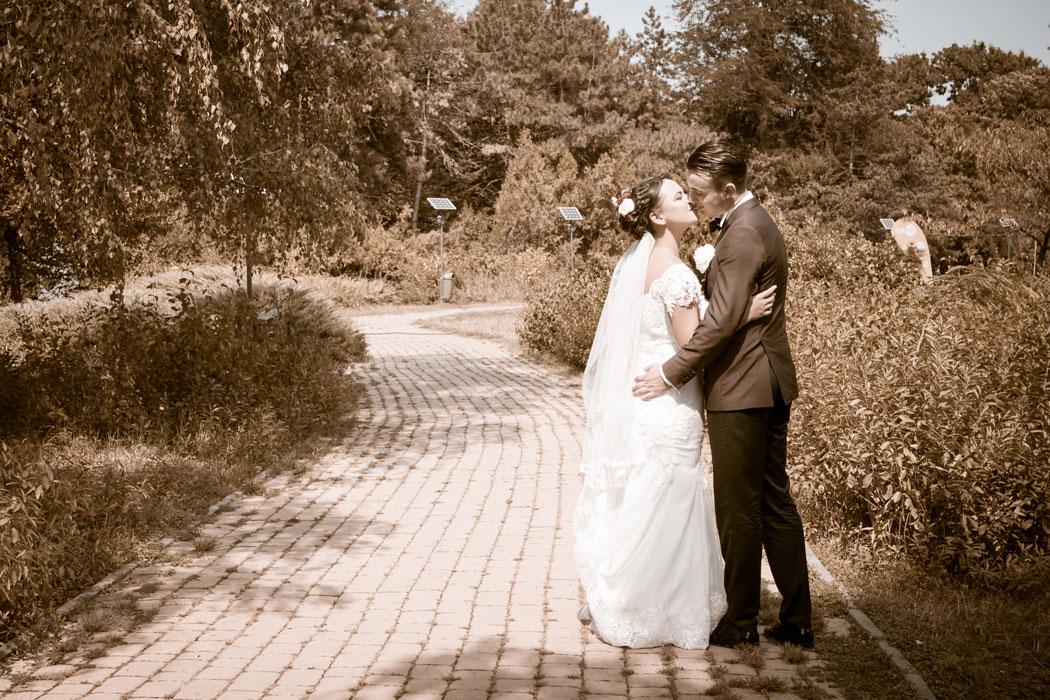 nunta-irina-alexandru-038