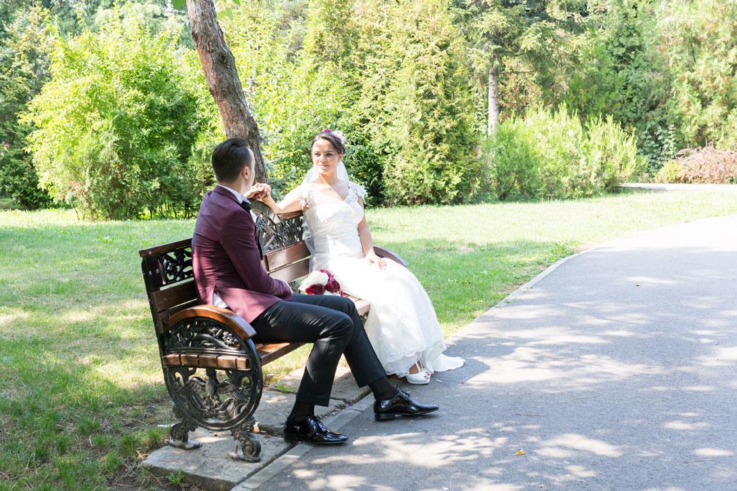 nunta-irina-alexandru-039