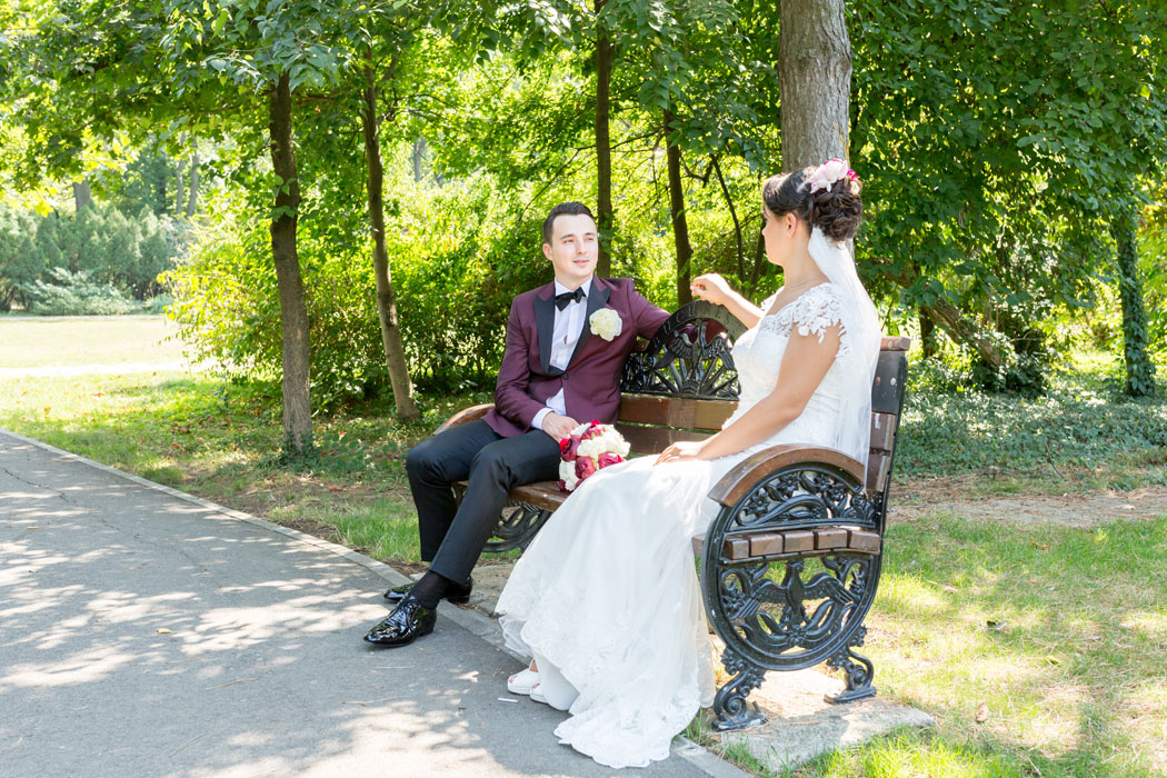 nunta-irina-alexandru-040