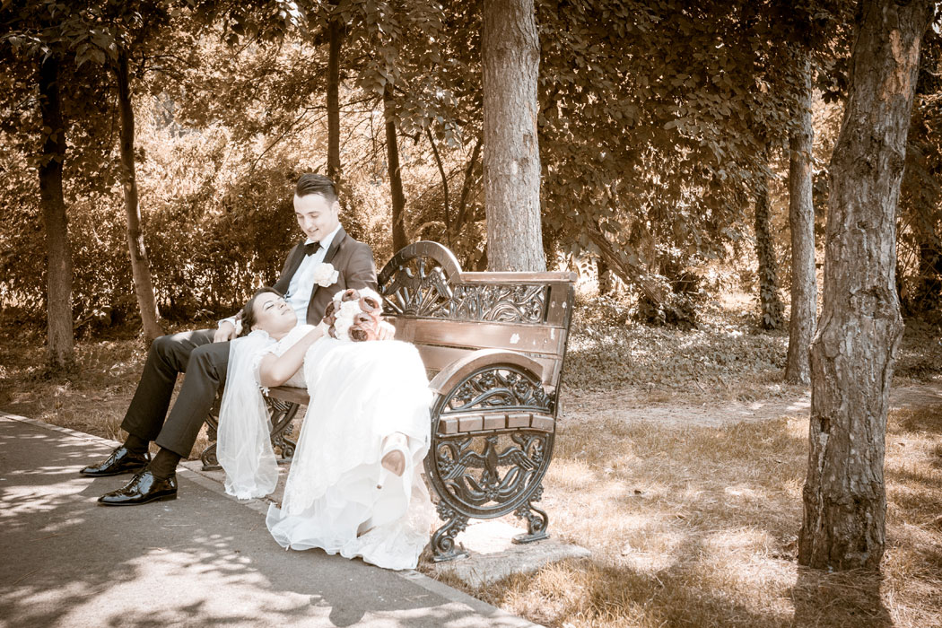 nunta-irina-alexandru-041