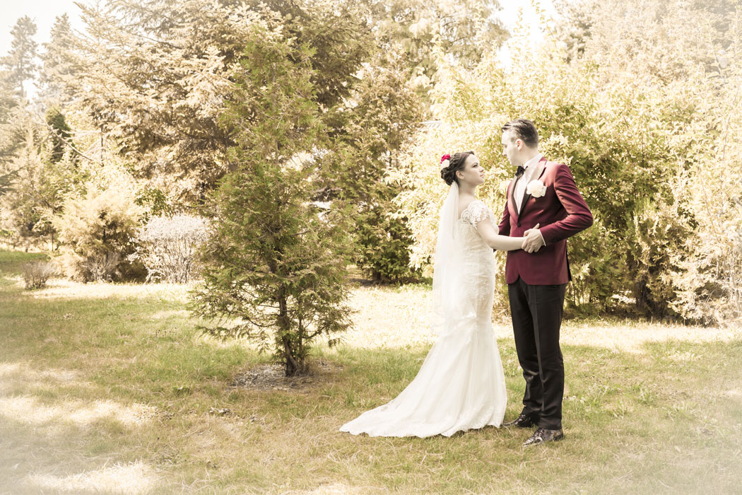 nunta-irina-alexandru-042