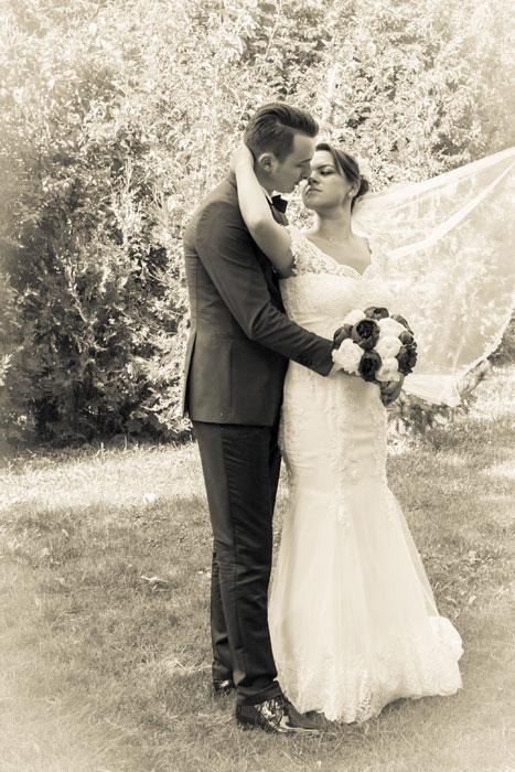 nunta-irina-alexandru-045