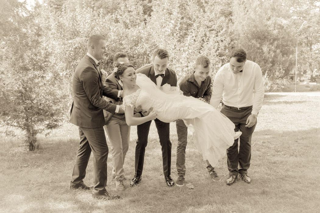 nunta-irina-alexandru-048
