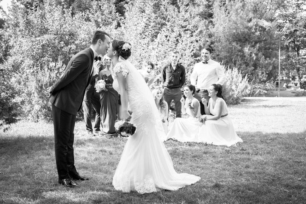 nunta-irina-alexandru-050