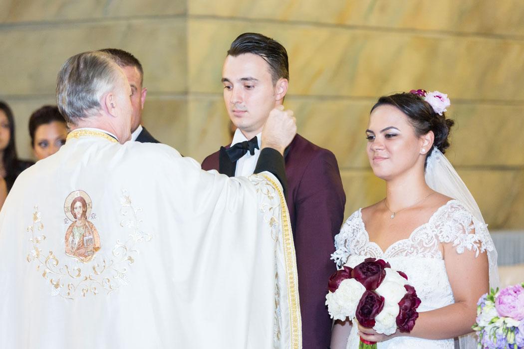 nunta-irina-alexandru-053