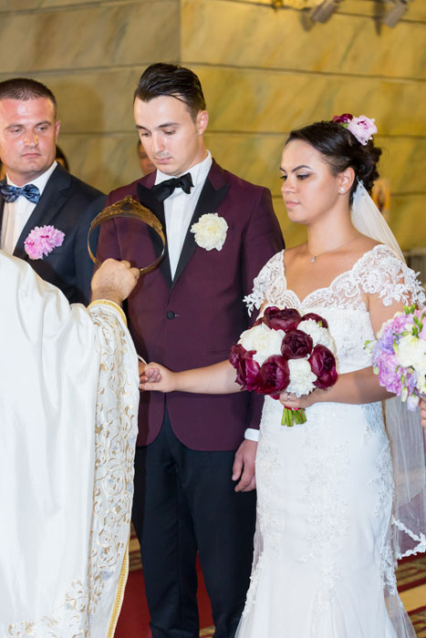 nunta-irina-alexandru-054