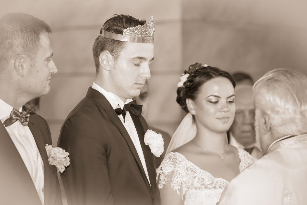 nunta-irina-alexandru-055