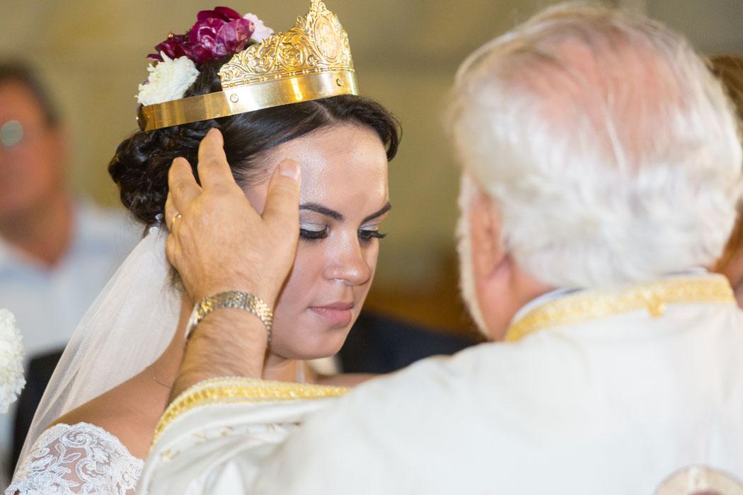 nunta-irina-alexandru-056