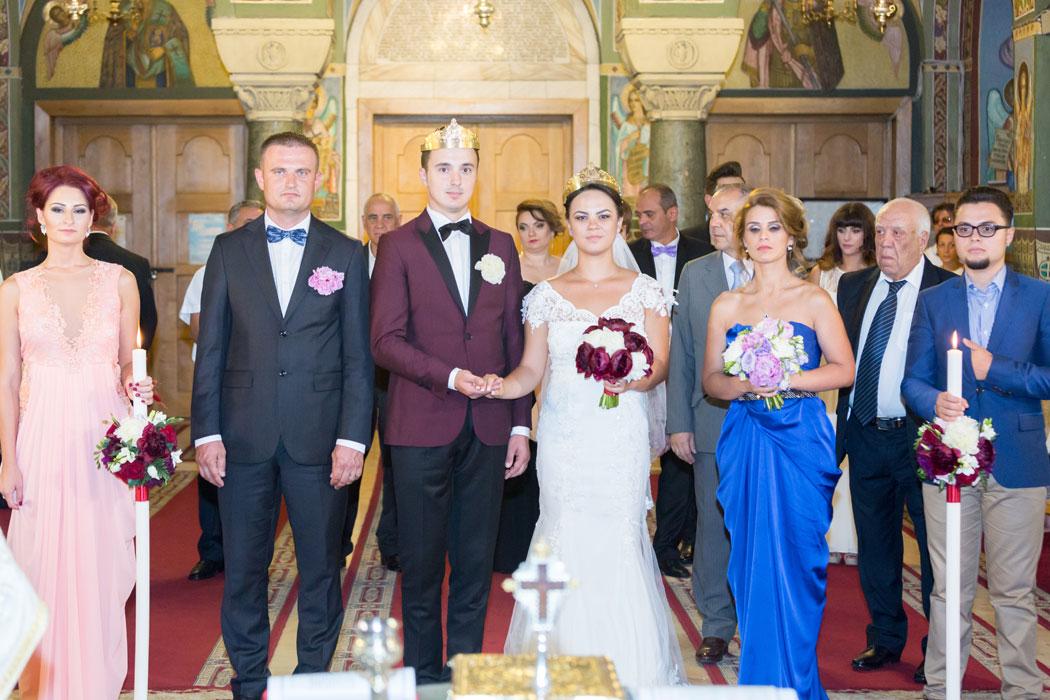 nunta-irina-alexandru-057