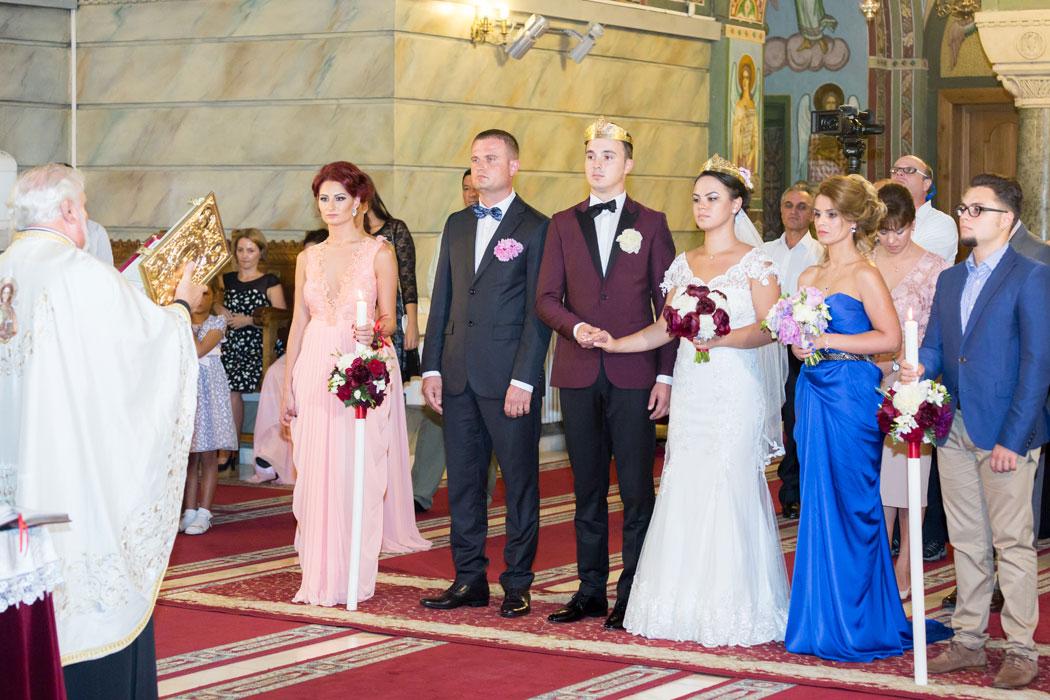 nunta-irina-alexandru-058