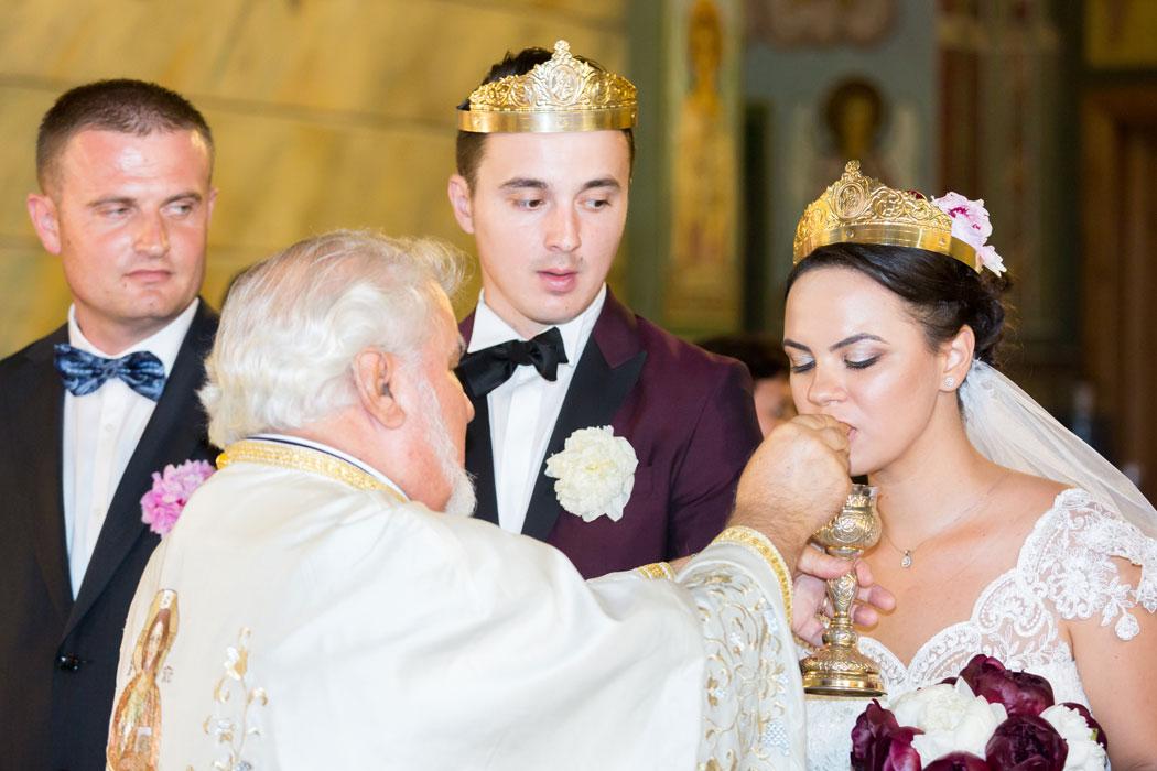 nunta-irina-alexandru-059