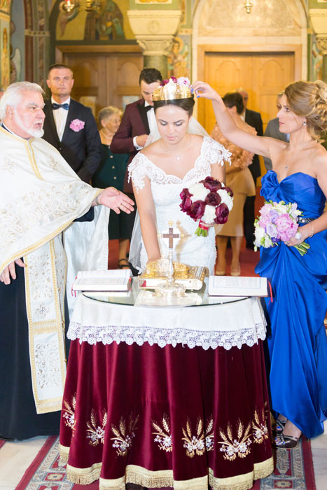 nunta-irina-alexandru-063