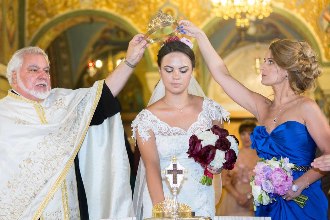 nunta-irina-alexandru-064