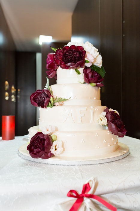 nunta-irina-alexandru-074