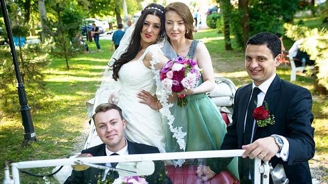 fotograf nunta bucuresti, foto-video nunta botez, foto-video evenimente foto sddefault